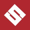 SnapMunk Startups