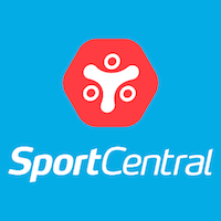 SportCentral logo