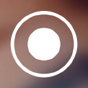 Startup Tracker logo