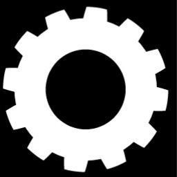 Startup Tool Shop logo