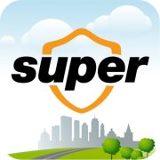 Superpages.com logo