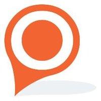 thehomepage.com.au logo