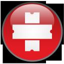 Thrillcall logo