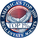 Top 100 Realestate Agents
