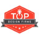 Top Design Firms