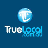 Truelocal logo