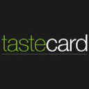 Trustcard logo