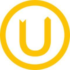Urban Walkabout logo