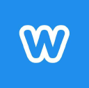 Weebly App Center logo