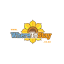 WhereToStay.co.za