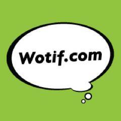 Wotif.com logo
