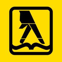 Yellowpages Australia logo