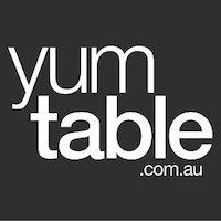 Yumtable logo