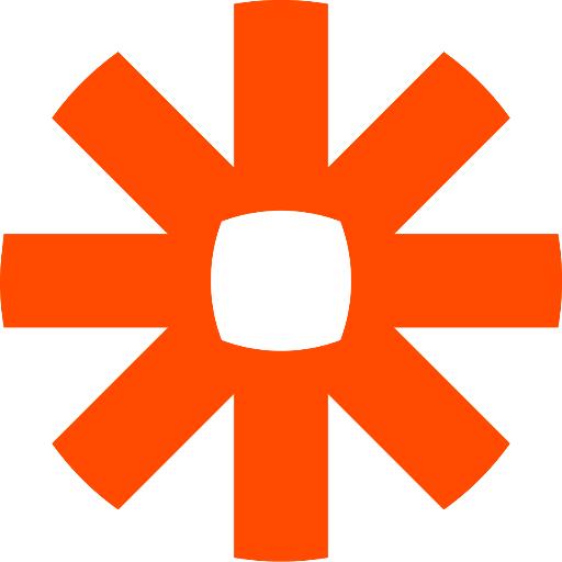 Zapier App Directory logo