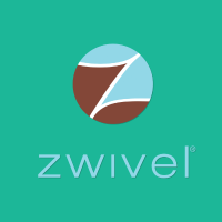 Zwivel logo
